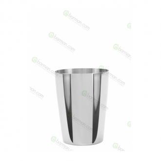 Shakers Boston ,Mini Mixing tin 300 ml