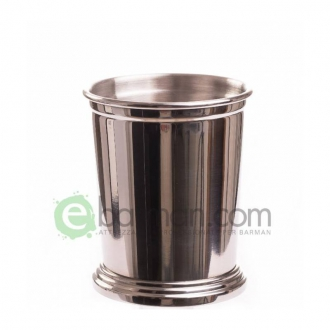Mug,Mint Julep Cup 40 cl