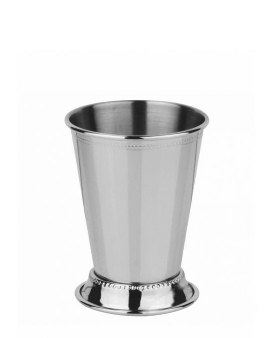 Mug,Mint Julep Cup decorata 38 cl