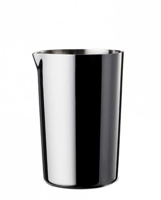 Mixing Glasses,Mixing Glass acciaio Birdy by Erik Lorincz 800 ml originale giapponese