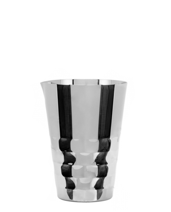 Mixing Glasses,Mixing glass Acciaio Yukiwa® Mixing Cup 350 ml Originale Giapponese