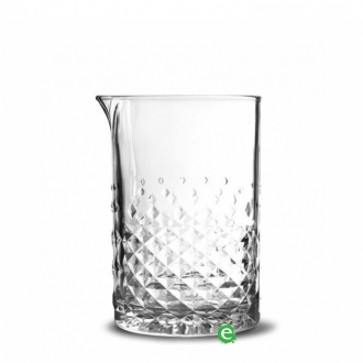 Mixing Glasses ,Mixing Glass Carats 750 ml