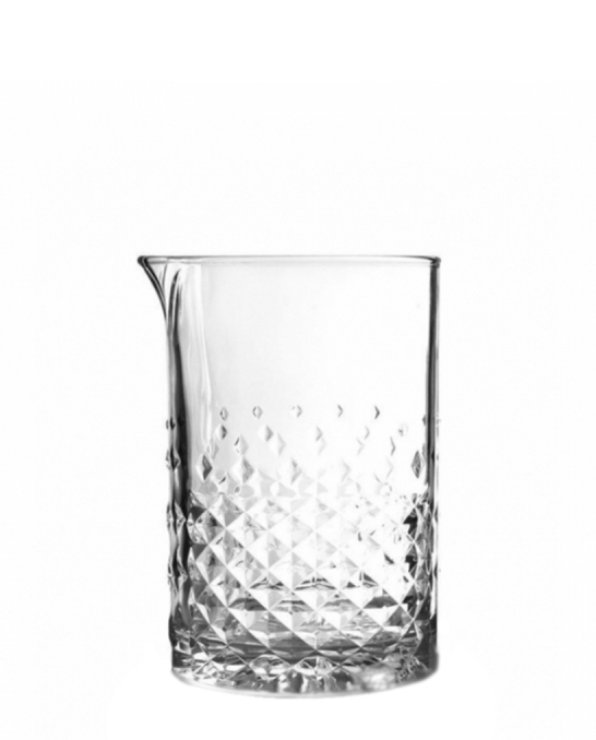 Mixing Glasses,Mixing Glass Carats 750 ml