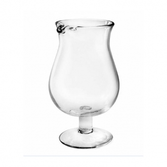 Mixing Glasses ,Mixing glass Gallone Economy 1,3 lt