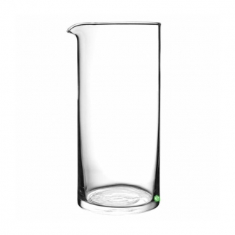 Mixing Glasses ,Mixing glass Seamless 900 ml con beccuccio