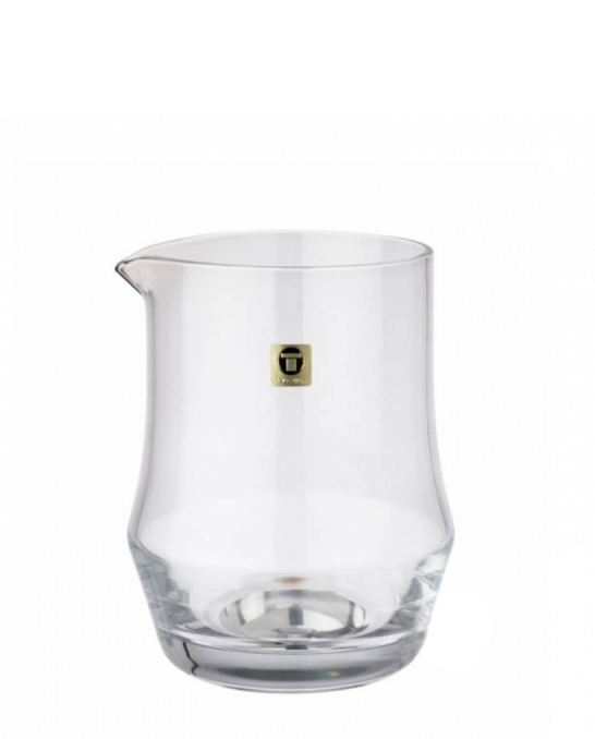 Mixing Glasses,Mixing glass Seamless Air 510 ml Originale Giapponese