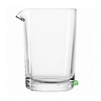 Mixing Glasses,Mixing glass Seamless Easy 450 ml Originale Giapponese