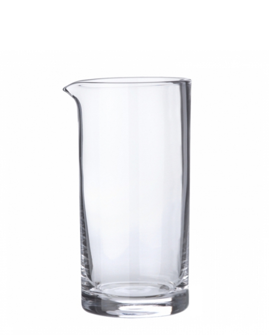 Mixing Glasses,Mixing glass Seamless Force 750 ml Originale Giapponese