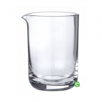 Mixing Glasses ,Mixing glass Seamless M912 480 ml Originale Giapponese