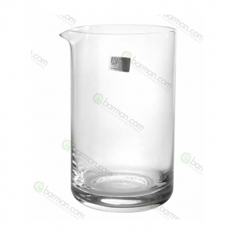 Mixing Glasses ,Mixing glass Seamless M932 550 ml Originale Giapponese
