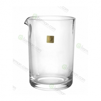 Mixing Glasses ,Mixing glass Seamless Plain 360 ml Originale Giapponese