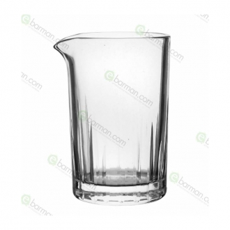Mixing Glasses ,Mixing glass Seamless Tip 450 ml Originale Giapponese