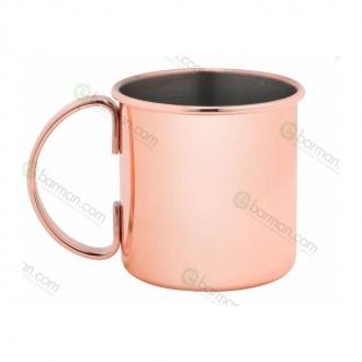 Mug,Moscow mule Classic mug 45 cl