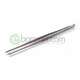 Ultimi in Stock ,Pinza professionale in acciaio 30,5 cm