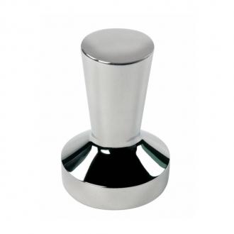 Caffetteria e Latte Art ,Pressino caffè in acciaio inox diametro 53mm