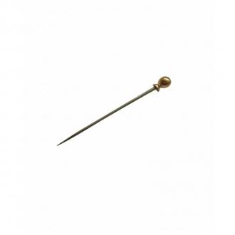 Decorazione Guarnizione ,Pungioliva Pin e-ball 8 cm