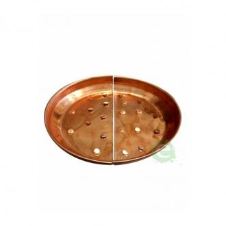 Botti e Alambicchi ,Purea o Filtro per alambicco da 5 lt