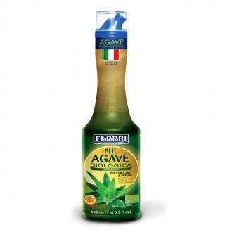 Prodotti Analcolici ,Sciroppo d'agave Blu Fabbri 500 ml