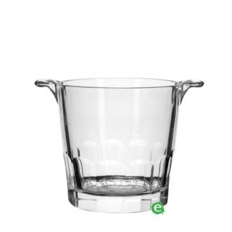 Accessori Vini & Champagne ,Secchiello Ghiaccio in cristallo RCR