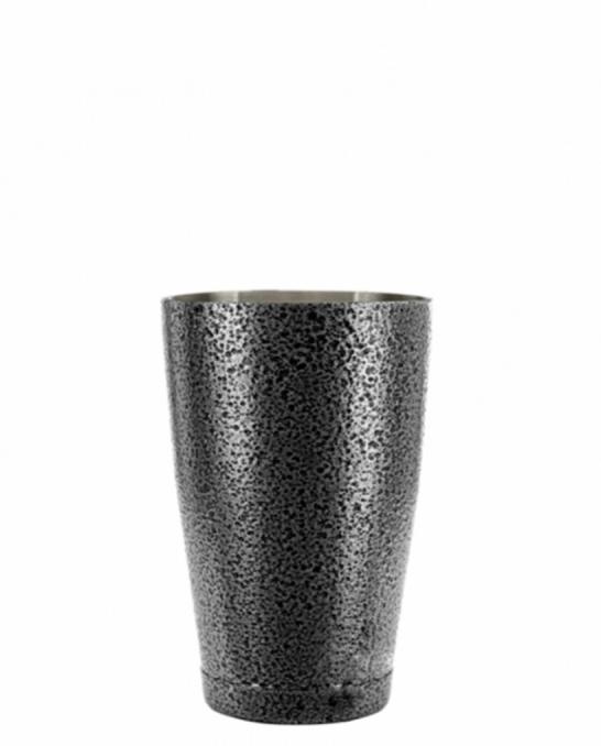 Shakers Boston ,Shaker Boston Bilanciato Premium Mixing Half Tin 600 ml Old Stone