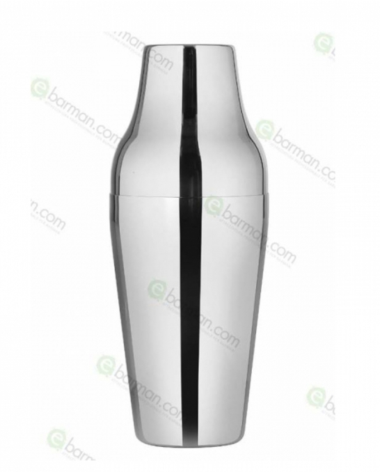 Shakers Parisienne ,Shaker Parisienne classic 600 ml