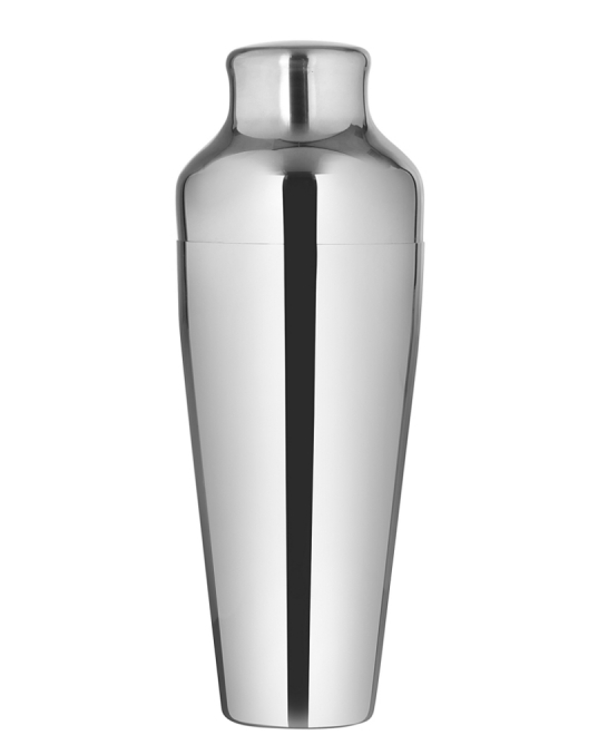 Shakers Parisienne ,Shaker Parisienne narrow 600 ml