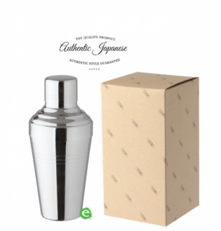 Shakers Cobbler ,Shaker Yukiwa® Cobbler Baron 250 ml originale giapponese