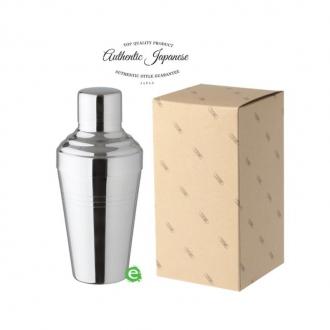 Shakers Cobbler ,Shaker Yukiwa® Cobbler Baron 410 ml originale giapponese