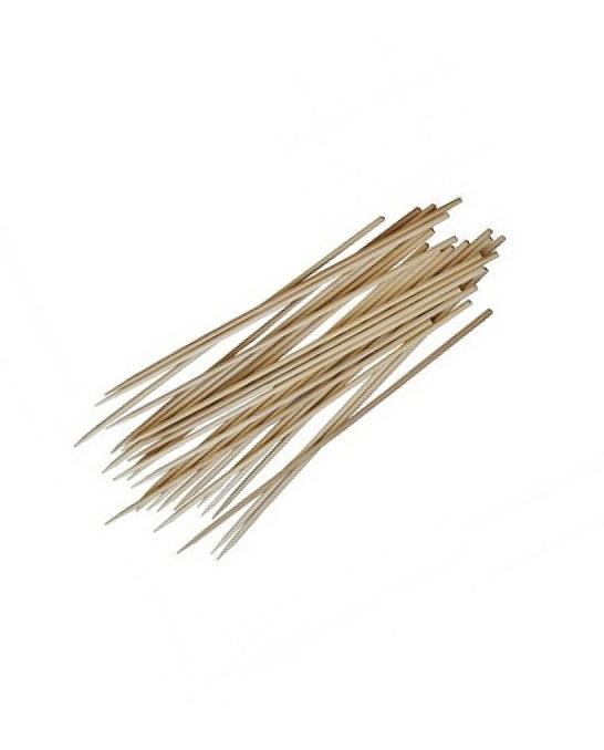 Cannucce e Tovaglioli ,Spiedini classici bamboo 15 cm conf. 200 pz