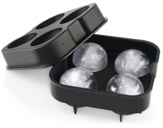 Accessori Ghiaccio ,Stampo per Mini Ice Ball di ghiaccio