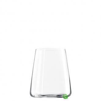 Bicchieri da Vino e Acqua ,Stolzle Power Bicchiere acqua 38 cl 6pz