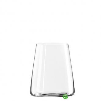 Bicchieri da Cocktail ,Stolzle Power Bicchiere D.O.F. 51,5 cl 6pz