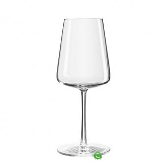 Bicchieri da Vino e Acqua ,Stolzle Power Calice vino bianco 40 cl 6pz