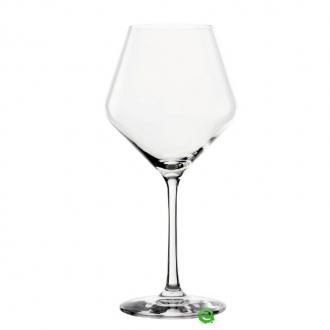 Bicchieri da Vino e Acqua ,Stolzle Revolution Calice Mature 54,5 cl 6pz