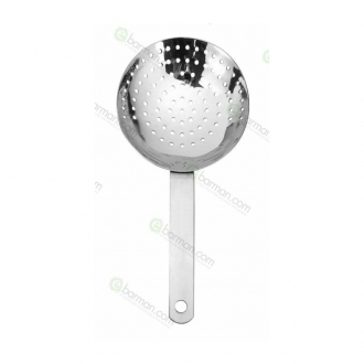 Strainers ,Strainer professionale throwing rolling