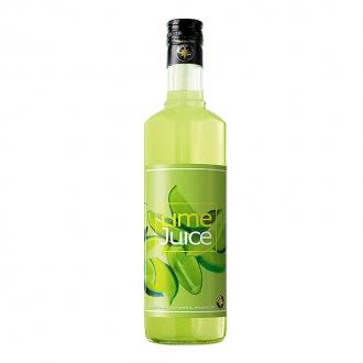 Prodotti Analcolici ,Succo di Lime Cordial 70 cl