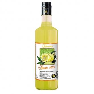Prodotti Analcolici ,Succo di limone 70 cl