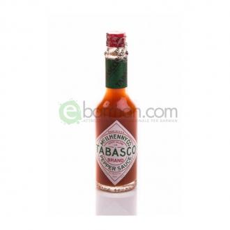 Prodotti Analcolici ,Tabasco Pepper Sauce 57 ml