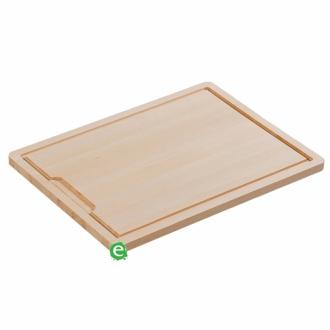 Accessori per Servizio Bar ,Tagliere in legno di faggio 40x28 cm
