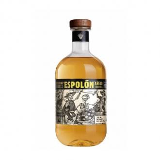 Prodotti Alcolici ,Tequila Espolon reposado 70 cl