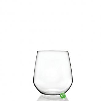 Bicchieri da Vino e Acqua ,Universum RCR bicchiere acqua 42.5 cl 6pz