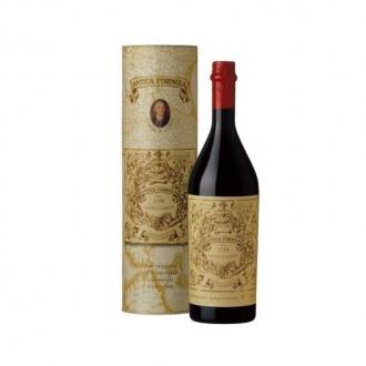 Prodotti Alcolici ,Vermouth Carpano antica formula 100 cl