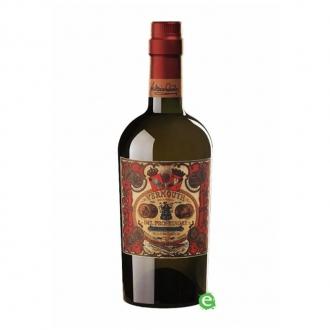 Prodotti Alcolici ,Vermouth del Professore Bianco 75 cl.