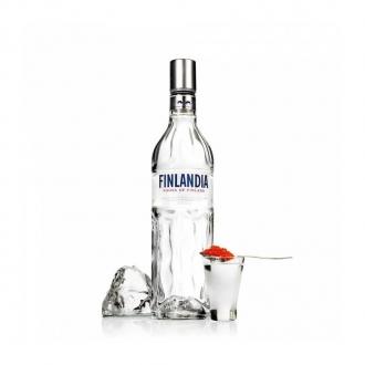 Prodotti Alcolici ,Vodka Finlandia 100 cl