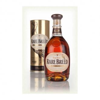 Prodotti Alcolici ,Whiskey Wild Turkey Rare Breed 70 cl