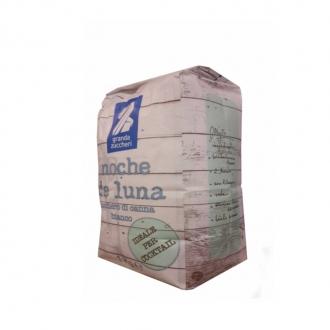 Prodotti Analcolici ,Zucchero Canna bianco raffinato 1 kg