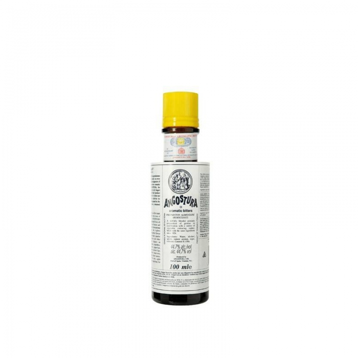 Bitters Angostura Aromatic Bitters 10 cl