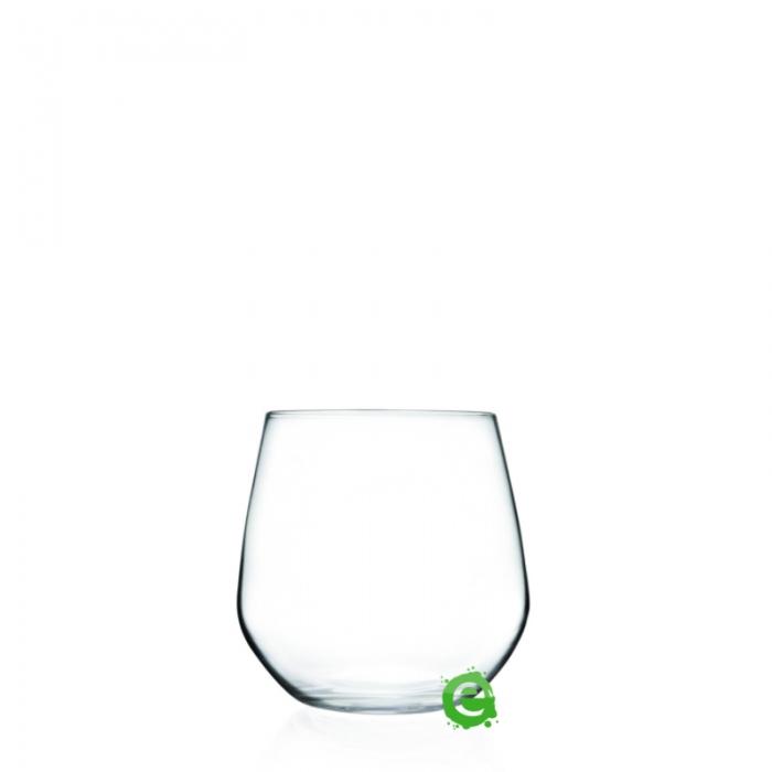 Bicchieri RCR Aria Bicchiere RCR acqua 38 cl 6pz