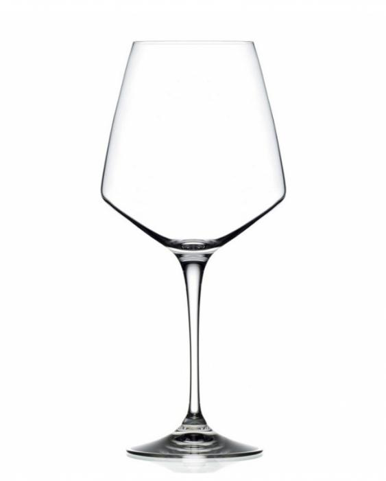 Bicchieri RCR Aria Calice RCR vino rosso 79 cl 6 pezzi