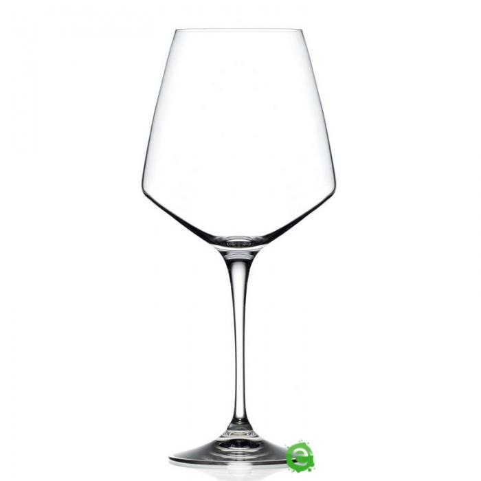 Bicchieri RCR Aria Calice RCR vino rosso 79 cl 6pz
